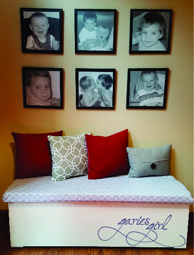 Art & Furniture