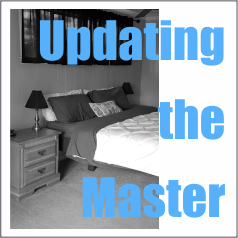 Updating the Master